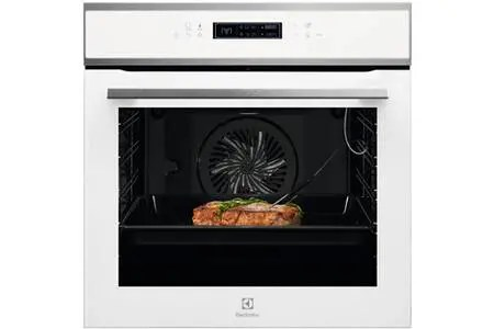 electrolux_eoe8p11w_ four encastrable