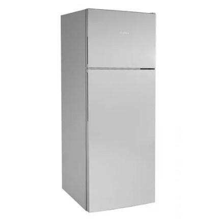 refrigerateur-bosch