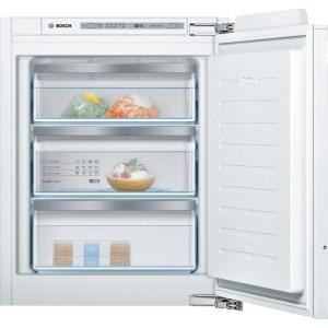 congelateur-integrable-bosch