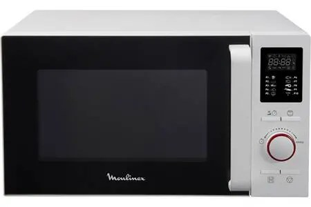 moulinex_mo25ecwh micro ondes