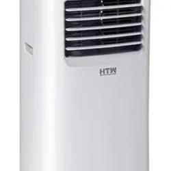 htw_htw-pc021p25 climatiseur mobile