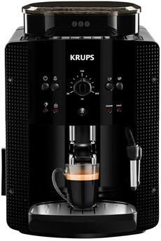 machine à café krups_yy4046fd