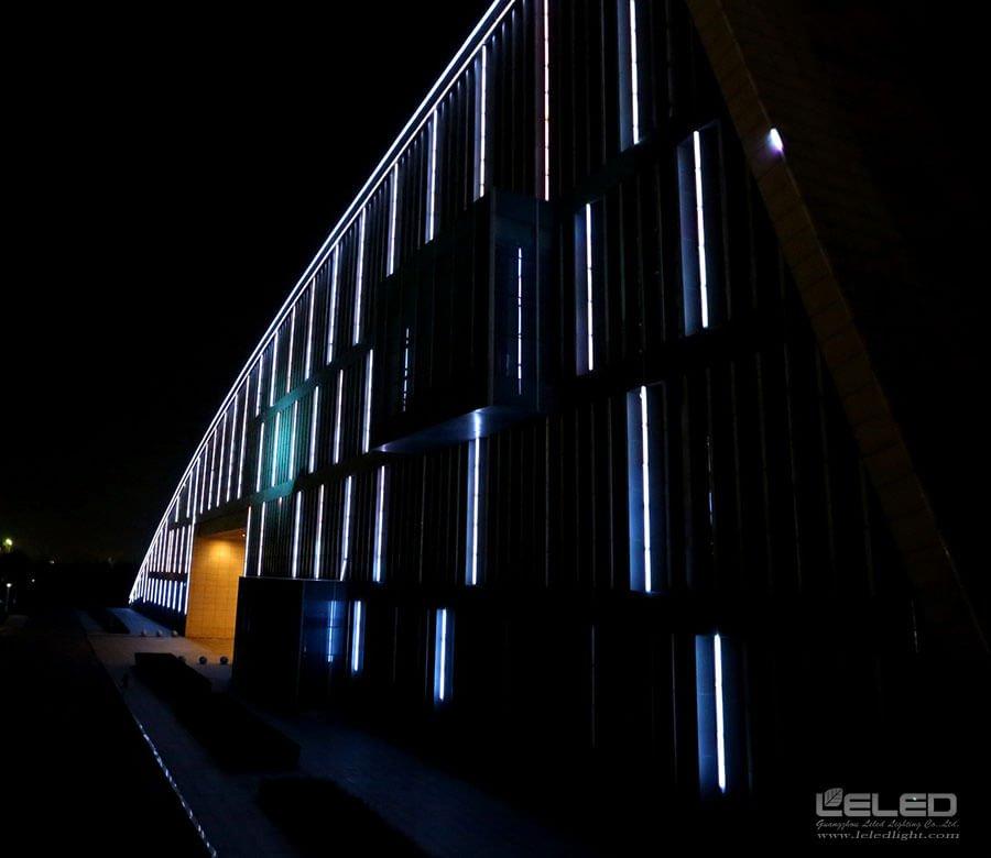 outdoor-led-cove-lighting-idea