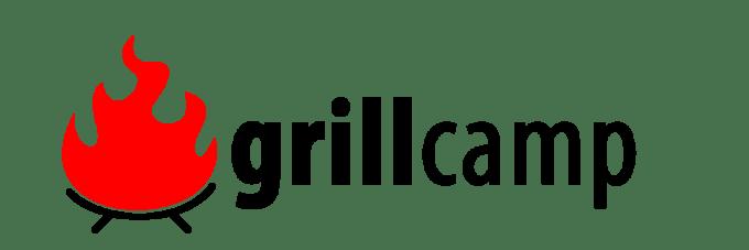 Grillcamp