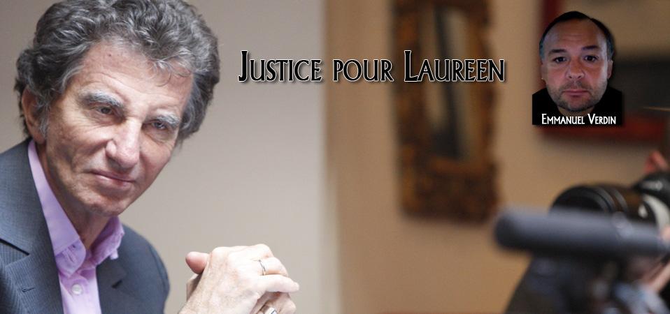 Accusation de pédophilie contre Jack LANG