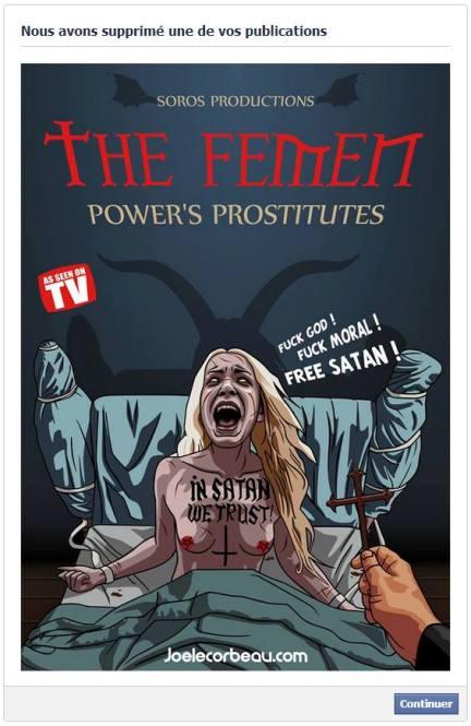 Femen_Joe_Lecorbeau