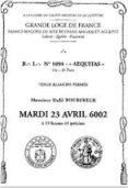 Boubakeur_franc-macon