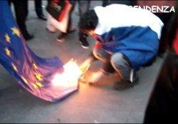 La Bulgarie, un exemple pour toute l'UE !