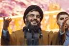 Hassan-Nasrallah