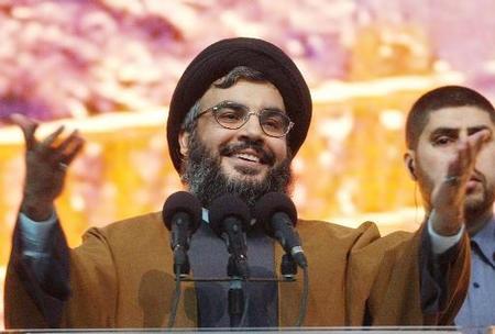 Hassan Nasrallah : l'Algérie est menacée par l'axe Daech-USA-Israël