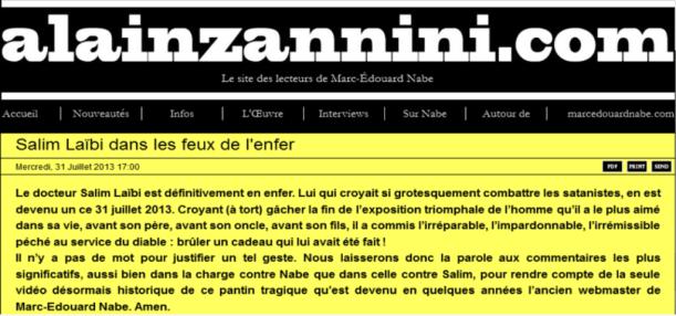 Marc-Edouard Nabe582952kj54