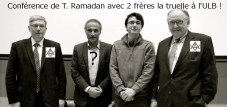 Ramadan_ULB