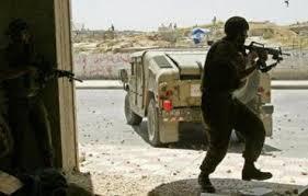 Des diplomates européens agressés par l'armée israélienne !