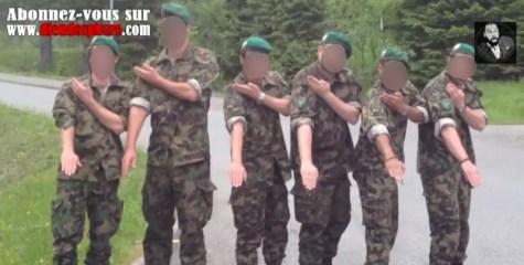 militaires_quenelle