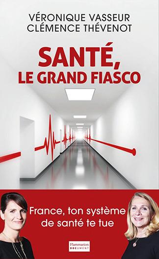 "Big Pharma : ""Les accidents type Mediator vont se répéter"""