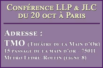 Adresse_Conf_LLP_JLC