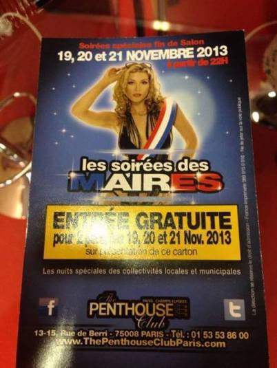 Maires_France_Penthouse