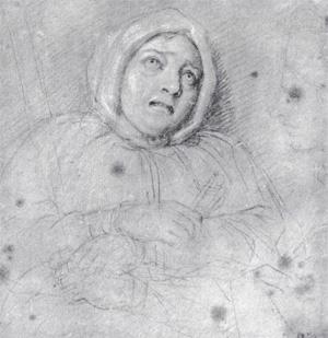 L'affaire des poisons, les secrets de Louis XIV