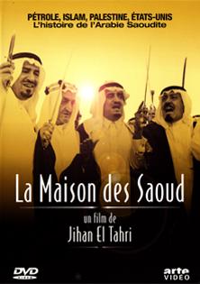 Les origines occultes de la dynastie saoudienne