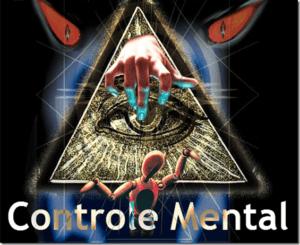 Controle mental