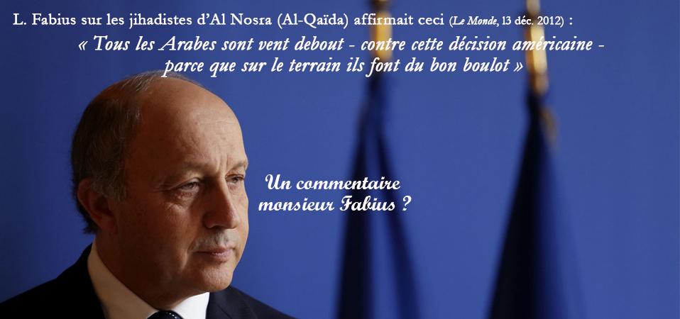 Fabius-Nosra