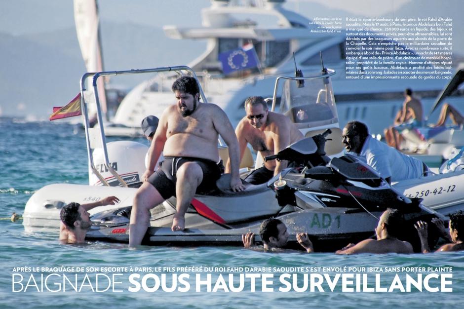 Baignade-sous-haute-surveillance_article_landscape_pm_v8