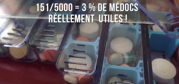 Big-Pharma-medecins-determinent-la-liste-des-151-medicaments-reellement-utiles-Une