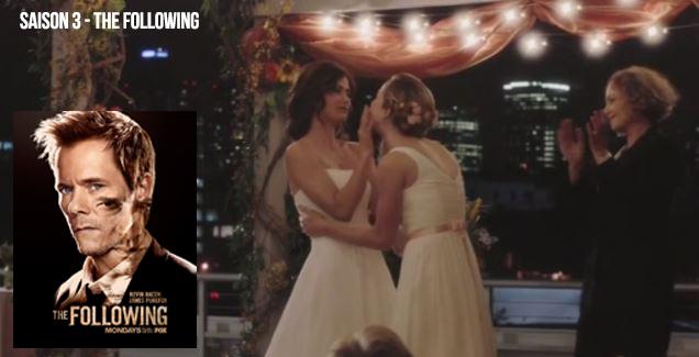 Hollywood/LGBT : la propagande continue !