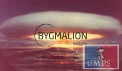 Bygmalion UMPS