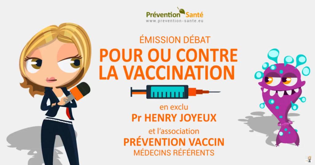 DTP_Pour-ou-Contre-Vaccination