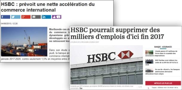 HSBC-Mafia_une_LLP2