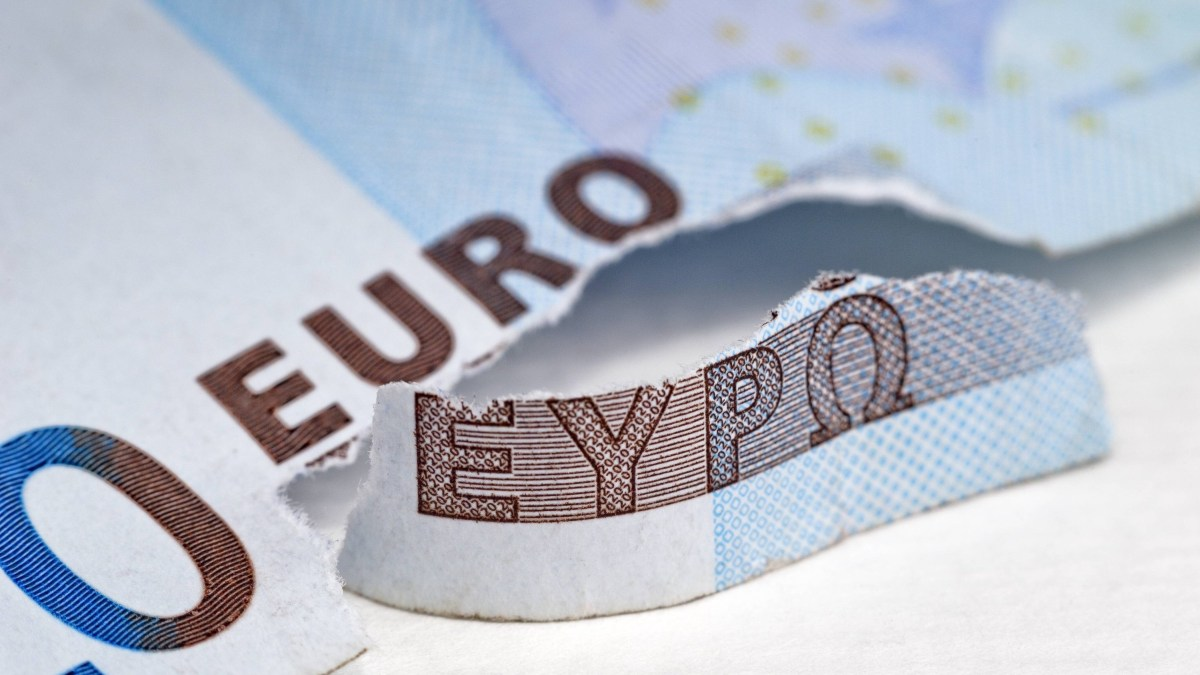 Grexit : Tsipras va organiser un référendum le 5 juillet
