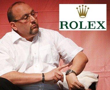 Julien Dray : « L'Algérie est là pour nous tous »