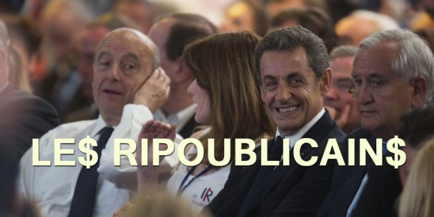 les_ripoublicains_llp2