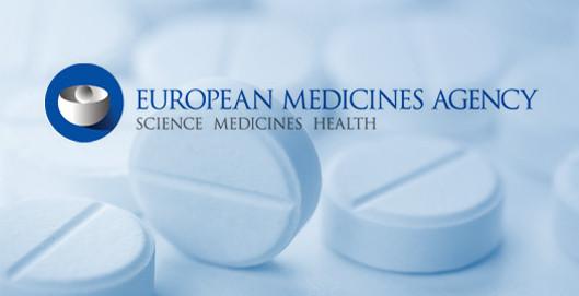 Cancer du col de l'utérus : les risques associés aux vaccins examinés par l'Agence européenne du médicament