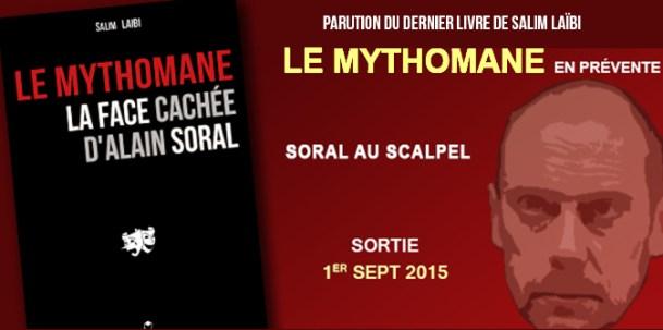 Le-Mythomane-soral-Une-LLP