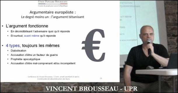 Vincent-BROUSSEAU
