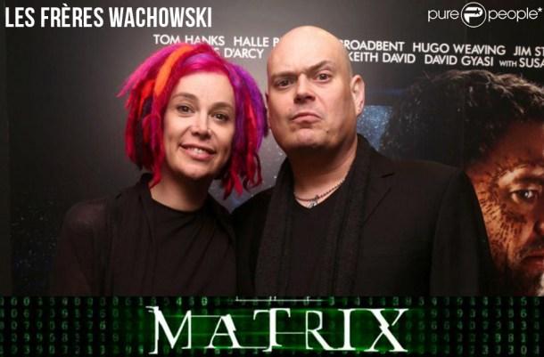 wachowski-950x0-1