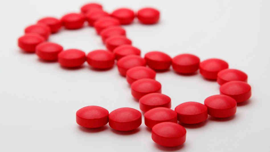 Un livret pour sensibiliser sur l'influence de l'industrie pharmaceutique (+Vidéo)