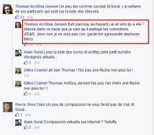 soral-attentats-Facebook-morts-4