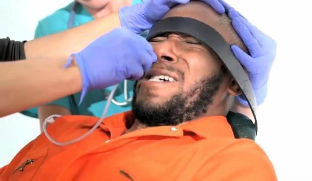 Les aveux de Khaled Cheikh Mohammed, cerveau auto-proclamé des attentats du 119, ont été obtenus sous la torture !