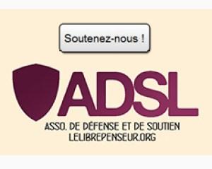 Widget-Soutenez-nous-ADSL-LLP