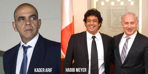 arif-meyer-Habib