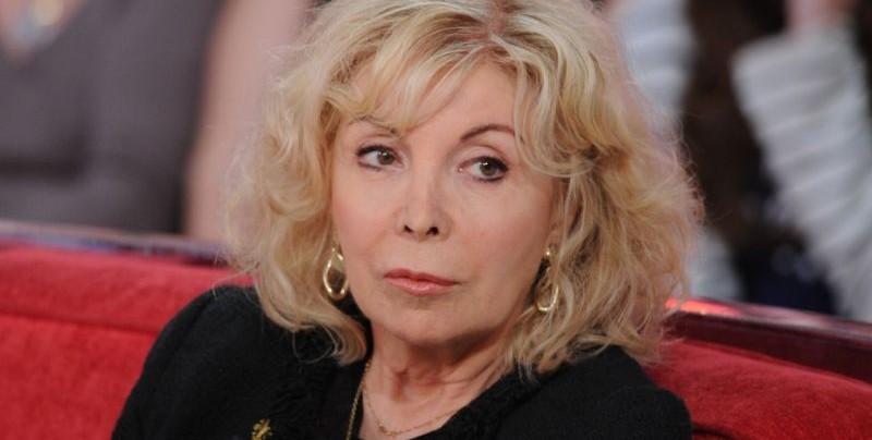 Wolinski mal orthographié : sa veuve Maryse est «furieuse»