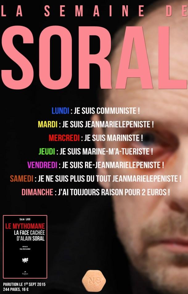 soral-Semaine-Alain-Grosal