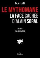 Couve-Mythomane