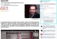 Independenza webtv 2016-02-28 20-08-38