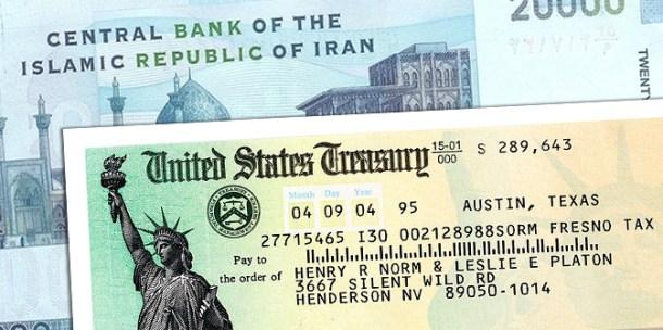 Iran-USA-Dortiguier-LLP