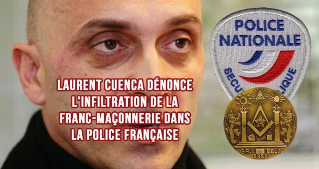 """Résultat de recherche d'images pour """"franc maçonnerie police"""""""