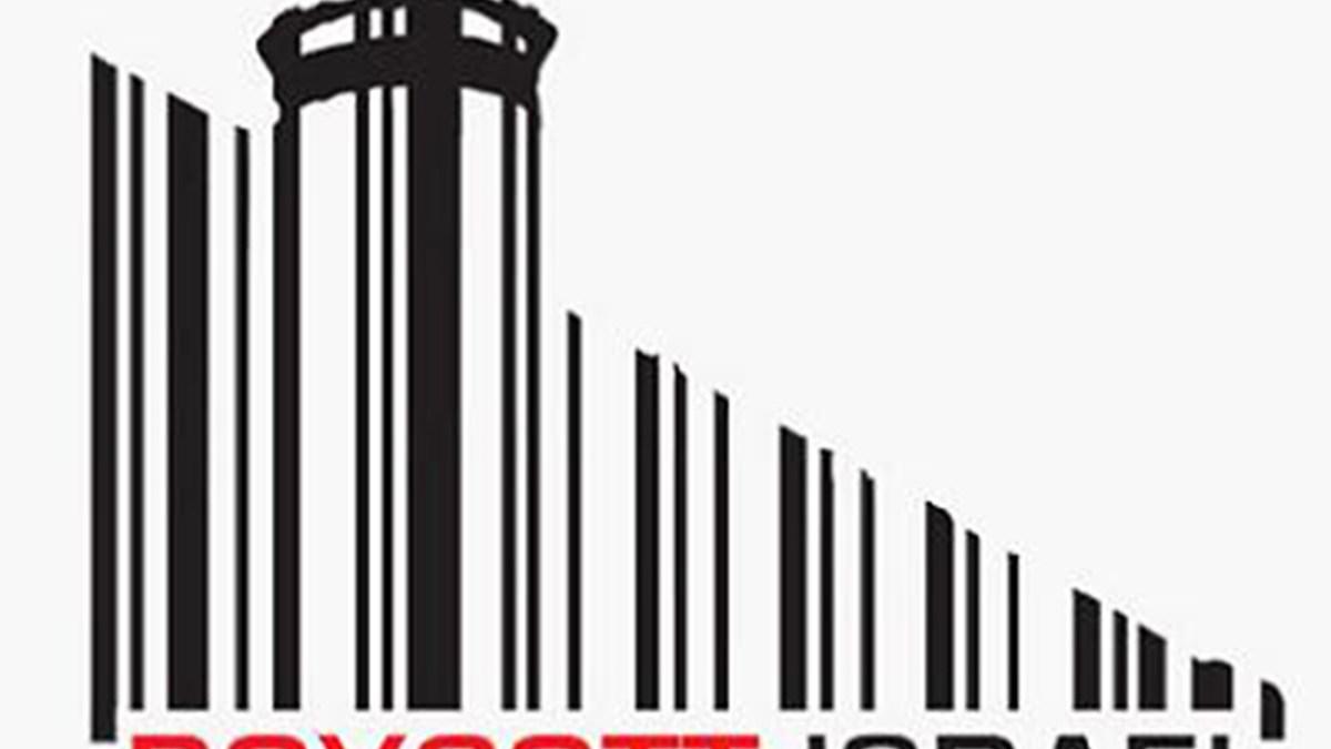 « J'ferai plus le boycott » : le nouveau tube du groupe Karmel Japha !